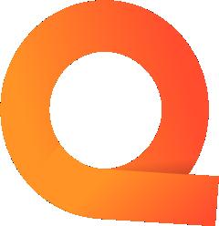 Интернет агенство Q